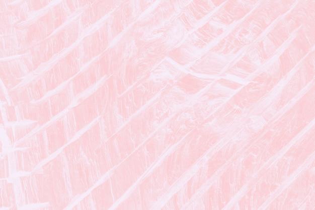 Jasnoróżowy koralowy kolor tła