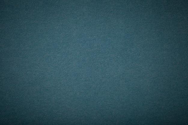 Jasnoróżowy matowy zamszowy zbliżenie tkaniny