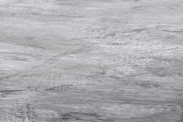 Jasnoszare marmurowe tło z teksturą