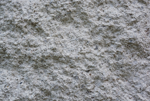 Jasnoszare tło cementu, miejsca na tekst.