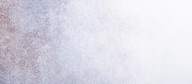 Jasnoszary kamień tekstura tło
