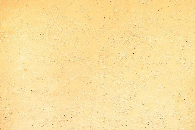 Jasnożółta tekstura grunge