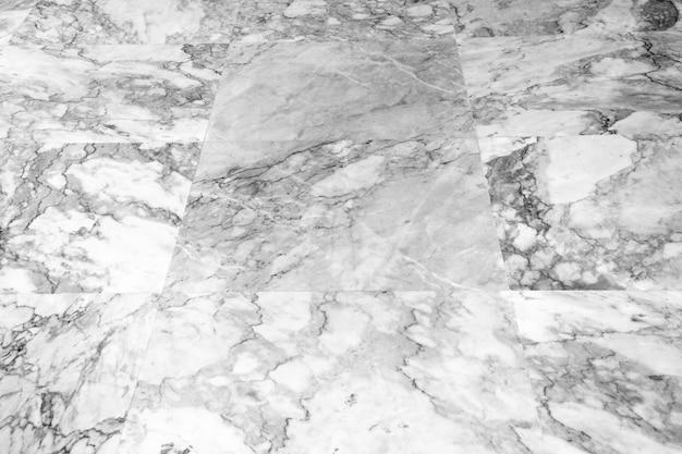 Jasny biały naturalny marmur wzór tekstury na tle lub skóry luksusowe
