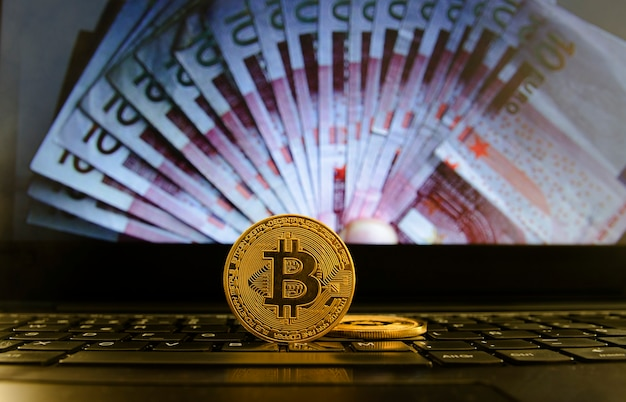 Jeden z najlepszych sposobów na zaoszczędzenie pieniędzy za pomocą monet kryptograficznych koncepcja inwestycyjna bitcoin cardano ada