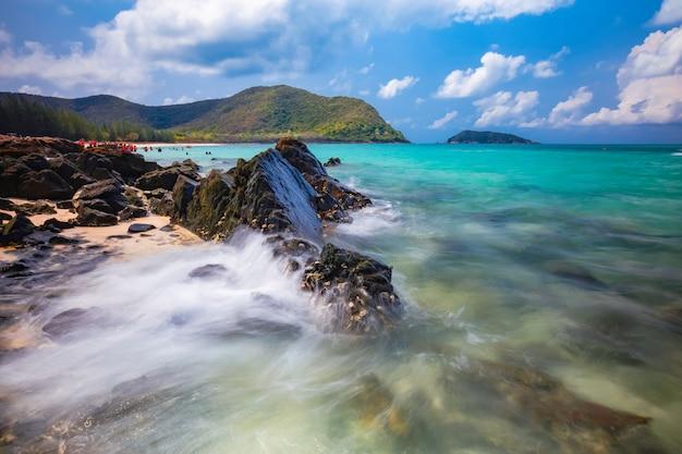 Jednodniowa wycieczka na wyspę samaesarn