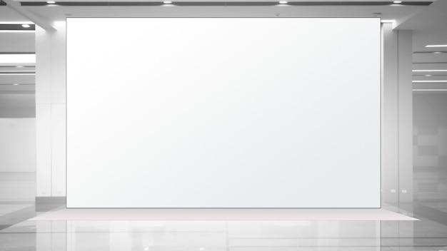 Jednostka podstawowa fabric pop up media reklamowe wyświetlają tło