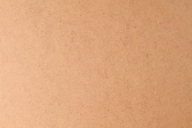 Jesień drewniane tła. miejsce na tekst lub projekt.