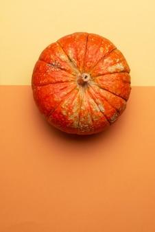 Jesienna dynia