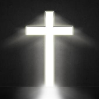 Jezus drzwi