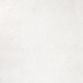 Kafelkowy ścienny tło lub tekstura