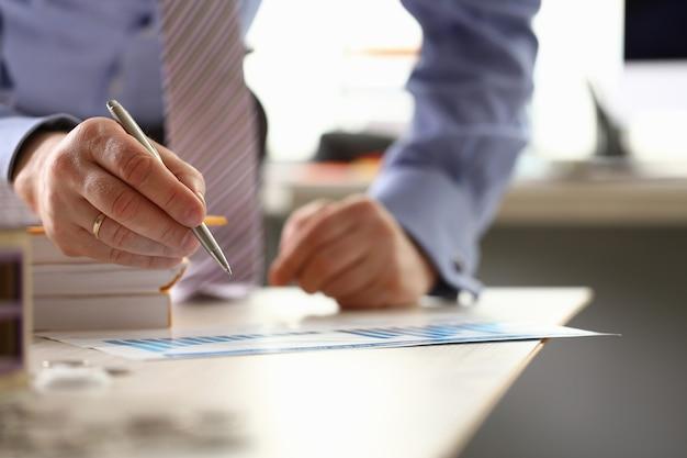 Kalkulacja kosztów procesu spłaty pożyczki