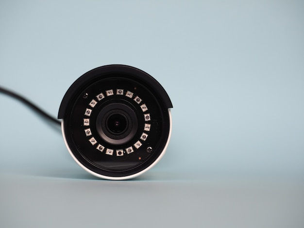 Kamera bezpieczeństwa cctv