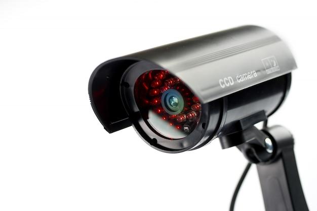 Kamera cctv bezpieczeństwa