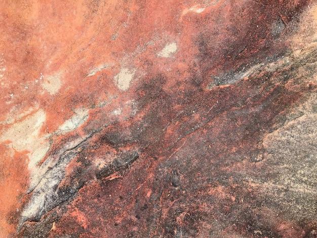 Kamień naturalny tekstura tło