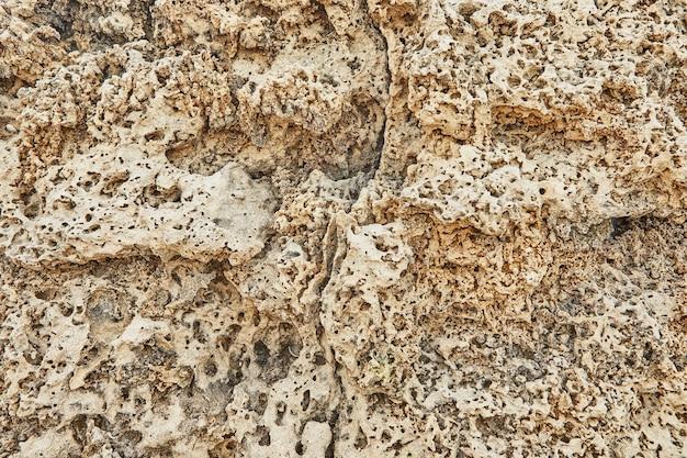 Kamień naturalny tekstury i tła powierzchni w wysokiej rozdzielczości.