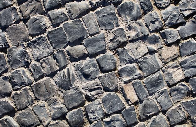 Kamień tekstur