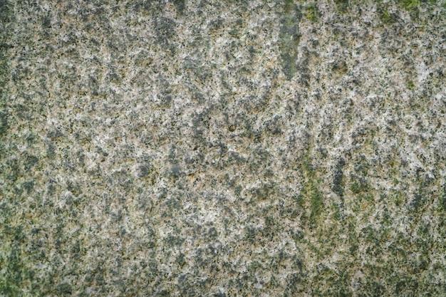 Kamień tekstury tła ściany