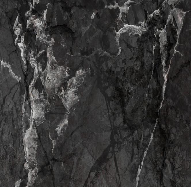 Kamień tekstury tła
