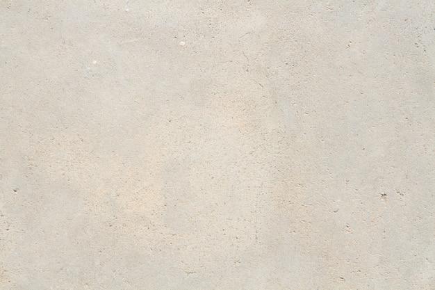 Kamień tekstury