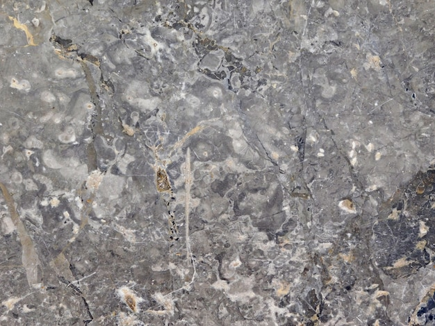 Kamień zbliżenie tekstury