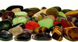 Kamieni szlachetnych
