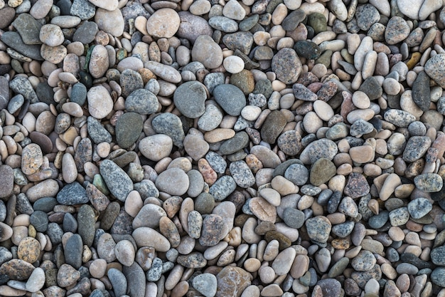 Kamienie tło