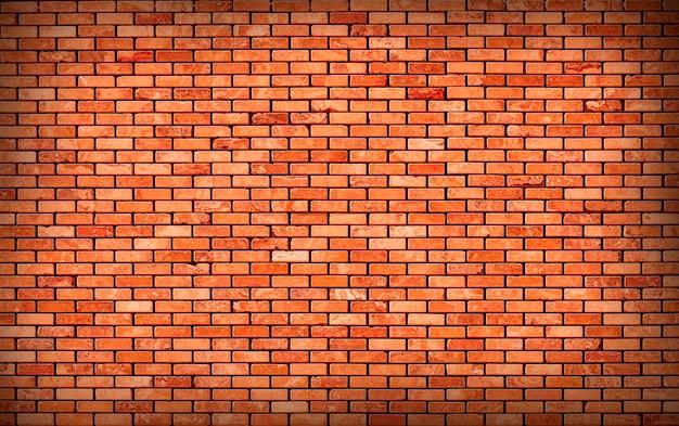 Kamienna powierzchnia ściany