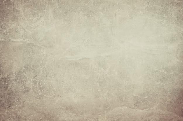 Kamienna ściana betonowa powierzchnia jako tekstura tła
