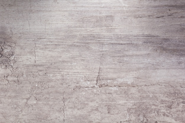 Kamienna ściana jako tekstura tła
