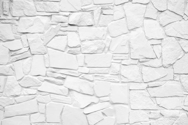 Kamienna ściana tekstura dla tła