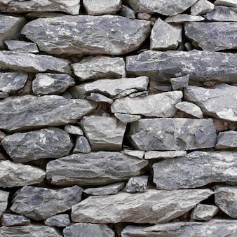 Kamienna ściana tekstury tła