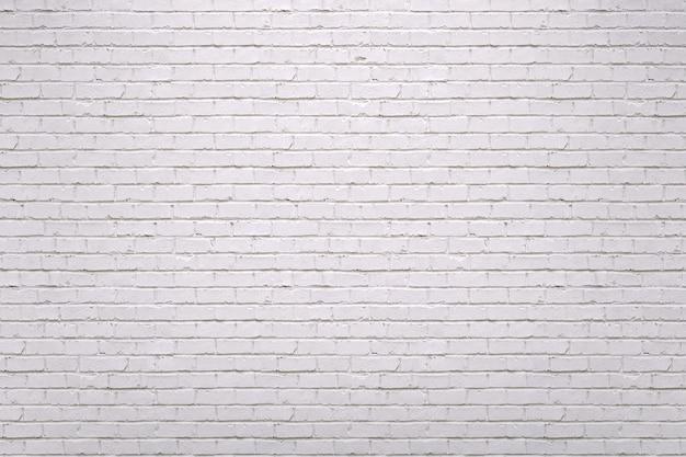 Kamienna ściana wzory biała tekstura lub szare tło renderowania 3d