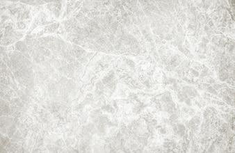 Kamienna tekstura dla tło