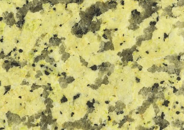 Kamienna tekstura i wzór dla płytek