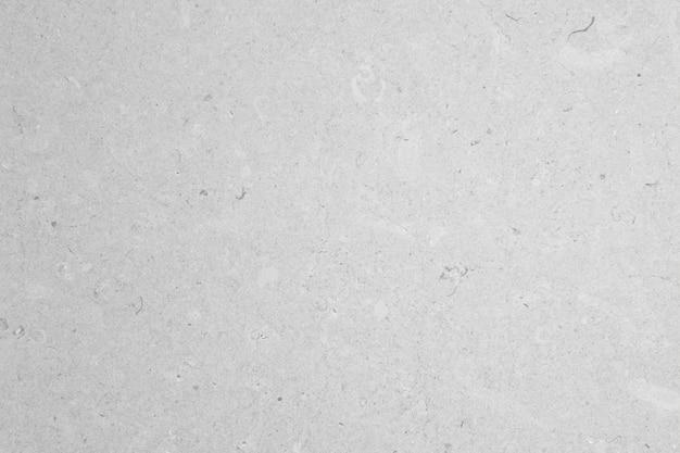 Kamienna tekstura lub tło