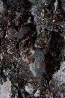 Kamienna tekstura, tło natury