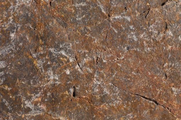 Kamienna tekstura z żyłami. tło