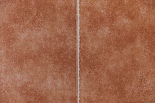 Kamienna tekstura ziemi