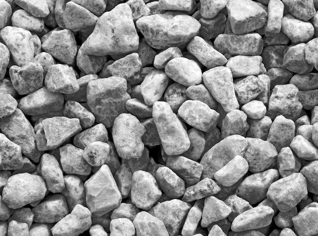 Kamienna tekstura