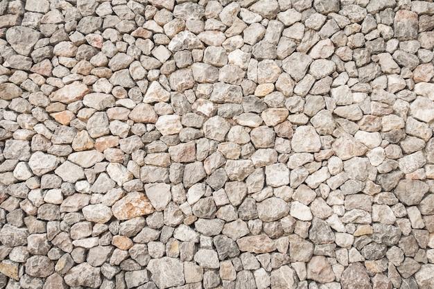 Kamienne tekstury na tle