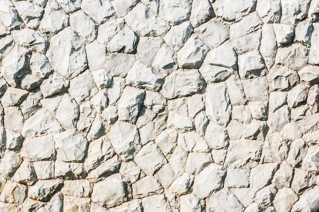 Kamienne tekstury