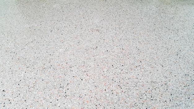 Kamienny lastryko tekstury tło