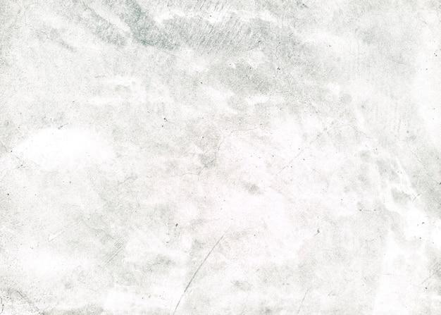 Kamienny nawierzchniowy tło