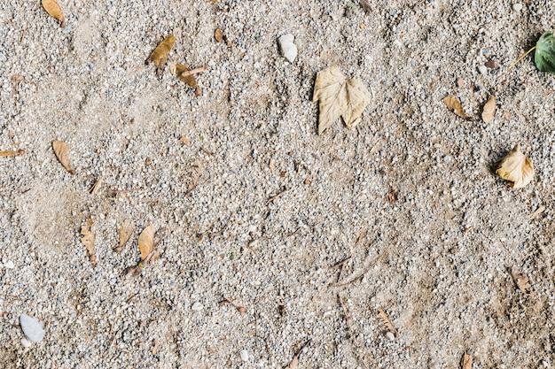 Kamyczki tekstury jako obraz tła