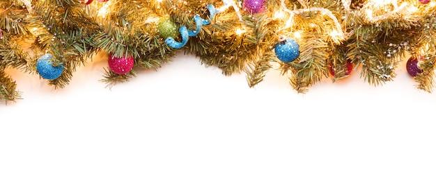 Karta noworoczna na życzenia