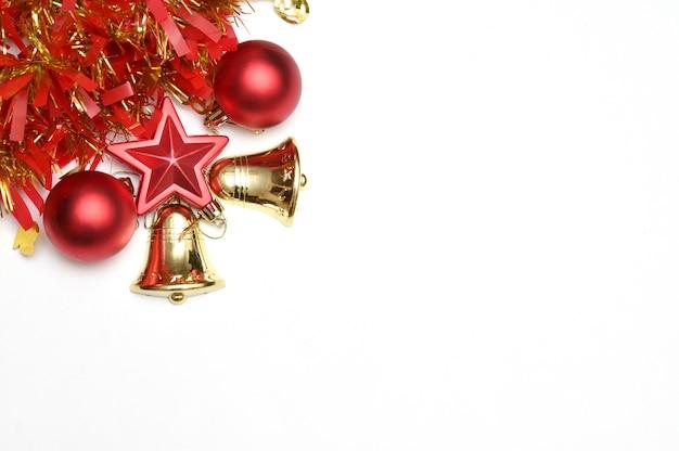 Kartki noworoczne. tła, kalendarze, gratulacje, ulotki, zaproszenia, plakaty, broszury, banery, materiały filmowe, kliparty. dla projektantów