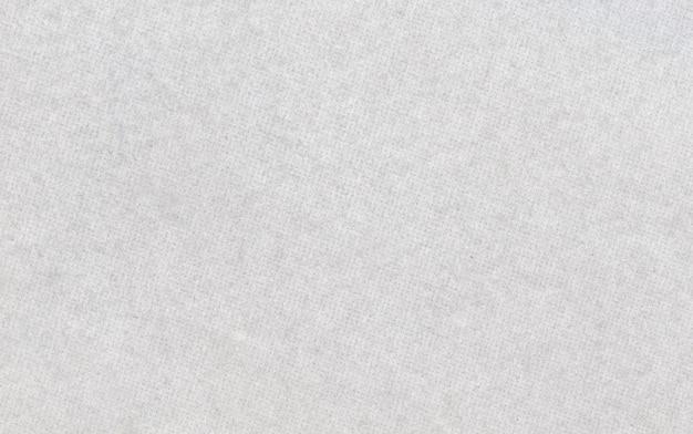 Karton tekstura tło