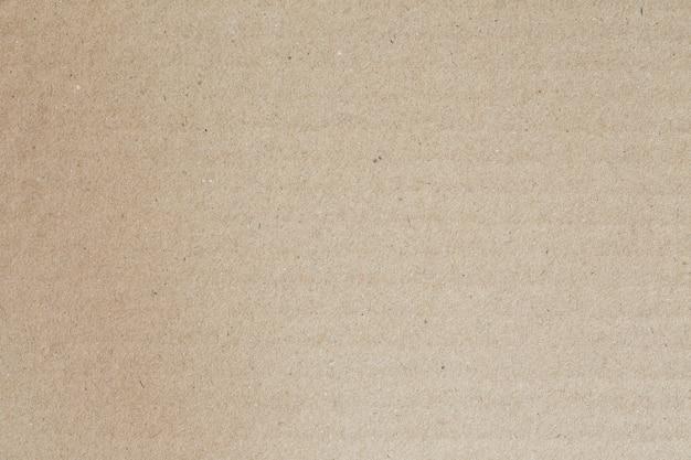 Kartonowa kartka papieru