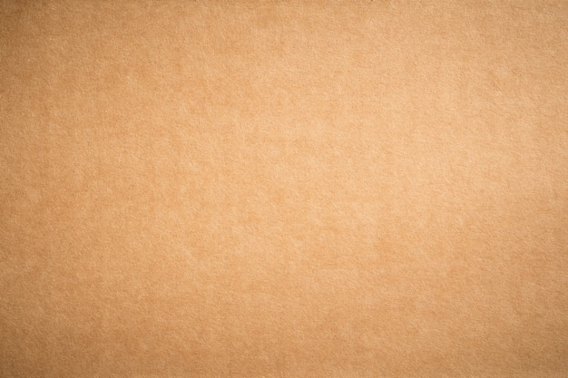 Kartonowy prześcieradło papier, abstrakcjonistyczny tekstury tło