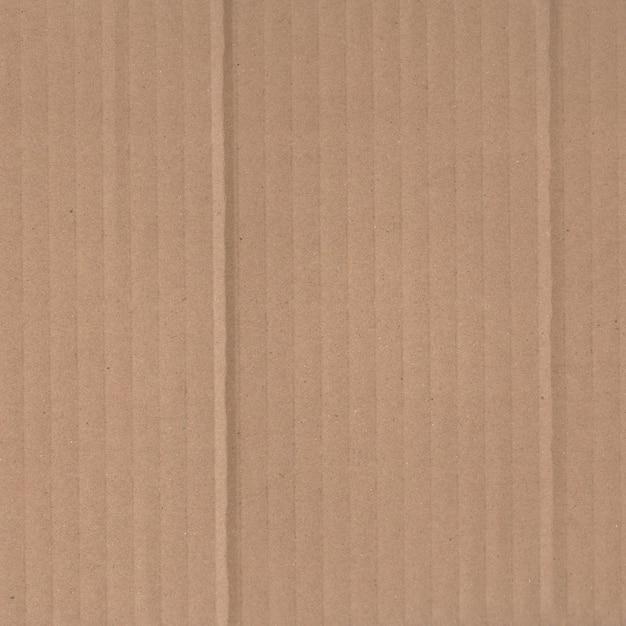Kartonowy tekstury tło.